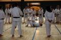 180427-29 - 25ans Ticino Shotokan 003