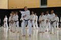 180427-29 - 25ans Ticino Shotokan 009