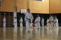 180427-29 - 25ans Ticino Shotokan 010