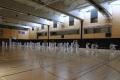 180427-29 - 25ans Ticino Shotokan 012