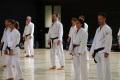 180427-29 - 25ans Ticino Shotokan 013
