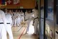 180427-29 - 25ans Ticino Shotokan 014