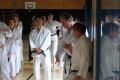 180427-29 - 25ans Ticino Shotokan 016