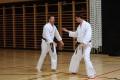 180427-29 - 25ans Ticino Shotokan 021