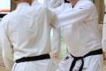 180427-29 - 25ans Ticino Shotokan 022