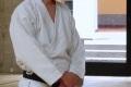 180427-29 - 25ans Ticino Shotokan 023