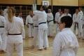180427-29 - 25ans Ticino Shotokan 029