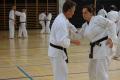 180427-29 - 25ans Ticino Shotokan 030