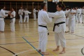 180427-29 - 25ans Ticino Shotokan 031