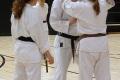 180427-29 - 25ans Ticino Shotokan 032