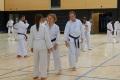 180427-29 - 25ans Ticino Shotokan 038