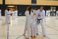 180427-29 - 25ans Ticino Shotokan 039