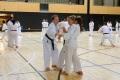 180427-29 - 25ans Ticino Shotokan 040
