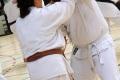 180427-29 - 25ans Ticino Shotokan 042