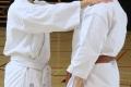 180427-29 - 25ans Ticino Shotokan 045