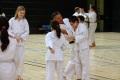 180427-29 - 25ans Ticino Shotokan 046