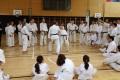 180427-29 - 25ans Ticino Shotokan 049
