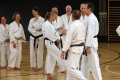180427-29 - 25ans Ticino Shotokan 050
