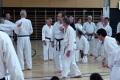 180427-29 - 25ans Ticino Shotokan 053