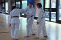 180427-29 - 25ans Ticino Shotokan 056