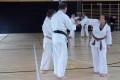 180427-29 - 25ans Ticino Shotokan 057