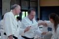 180427-29 - 25ans Ticino Shotokan 058