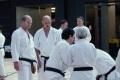 180427-29 - 25ans Ticino Shotokan 059