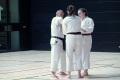 180427-29 - 25ans Ticino Shotokan 062