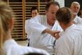 180427-29 - 25ans Ticino Shotokan 063