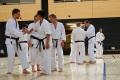 180427-29 - 25ans Ticino Shotokan 067