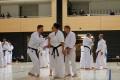 180427-29 - 25ans Ticino Shotokan 068