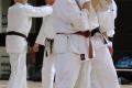 180427-29 - 25ans Ticino Shotokan 071