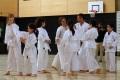 180427-29 - 25ans Ticino Shotokan 072