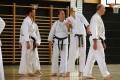 180427-29 - 25ans Ticino Shotokan 073