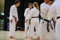 180427-29 - 25ans Ticino Shotokan 074
