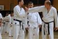 180427-29 - 25ans Ticino Shotokan 080