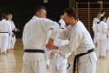 180427-29 - 25ans Ticino Shotokan 083