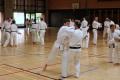 180427-29 - 25ans Ticino Shotokan 084