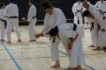 180427-29 - 25ans Ticino Shotokan 086