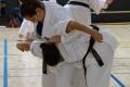 180427-29 - 25ans Ticino Shotokan 089