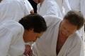 180427-29 - 25ans Ticino Shotokan 094