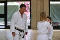 180427-29 - 25ans Ticino Shotokan 107