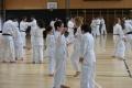 180427-29 - 25ans Ticino Shotokan 108