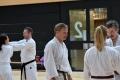 180427-29 - 25ans Ticino Shotokan 109