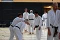 180427-29 - 25ans Ticino Shotokan 113
