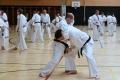 180427-29 - 25ans Ticino Shotokan 115