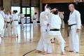 180427-29 - 25ans Ticino Shotokan 116
