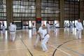 180427-29 - 25ans Ticino Shotokan 118