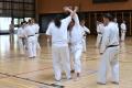 180427-29 - 25ans Ticino Shotokan 119