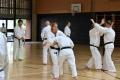 180427-29 - 25ans Ticino Shotokan 121
